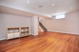 Photo 10: 202 Portland Avenue in Winnipeg: St Vital Residential for sale (2D)  : MLS®# 202018055