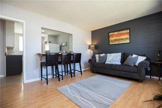 Photo 2: 202 Portland Avenue in Winnipeg: St Vital Residential for sale (2D)  : MLS®# 202018055