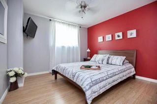 Photo 9: 202 Portland Avenue in Winnipeg: St Vital Residential for sale (2D)  : MLS®# 202018055