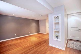 Photo 11: 202 Portland Avenue in Winnipeg: St Vital Residential for sale (2D)  : MLS®# 202018055