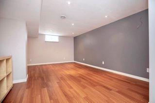 Photo 12: 202 Portland Avenue in Winnipeg: St Vital Residential for sale (2D)  : MLS®# 202018055