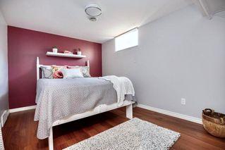 Photo 13: 202 Portland Avenue in Winnipeg: St Vital Residential for sale (2D)  : MLS®# 202018055