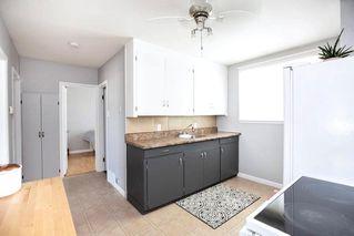 Photo 4: 202 Portland Avenue in Winnipeg: St Vital Residential for sale (2D)  : MLS®# 202018055