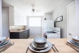Photo 3: 202 Portland Avenue in Winnipeg: St Vital Residential for sale (2D)  : MLS®# 202018055