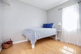 Photo 8: 202 Portland Avenue in Winnipeg: St Vital Residential for sale (2D)  : MLS®# 202018055