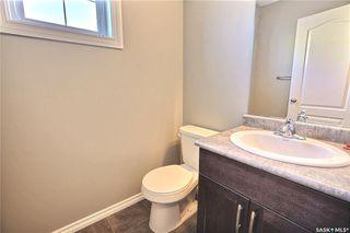 Photo 5: 3475 Elgaard Drive in Regina: Hawkstone Residential for sale : MLS®# SK821526