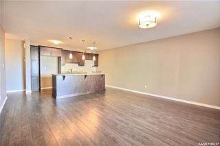 Photo 3: 3475 Elgaard Drive in Regina: Hawkstone Residential for sale : MLS®# SK821526