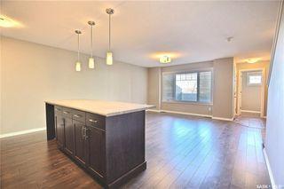 Photo 4: 3475 Elgaard Drive in Regina: Hawkstone Residential for sale : MLS®# SK821526