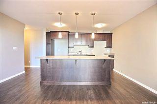 Photo 2: 3475 Elgaard Drive in Regina: Hawkstone Residential for sale : MLS®# SK821526