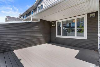 Photo 7: 3475 Elgaard Drive in Regina: Hawkstone Residential for sale : MLS®# SK821526