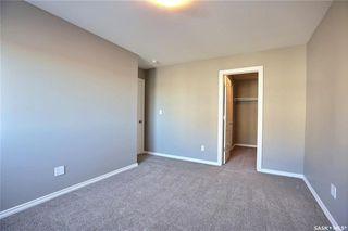 Photo 6: 3475 Elgaard Drive in Regina: Hawkstone Residential for sale : MLS®# SK821526
