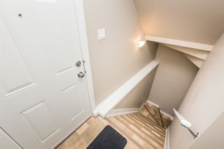 Photo 25: 10406 155 Street in Edmonton: Zone 21 House Half Duplex for sale : MLS®# E4211707