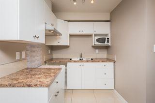 Photo 31: 10406 155 Street in Edmonton: Zone 21 House Half Duplex for sale : MLS®# E4211707
