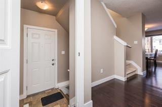 Photo 24: 10406 155 Street in Edmonton: Zone 21 House Half Duplex for sale : MLS®# E4211707