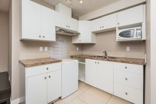 Photo 32: 10406 155 Street in Edmonton: Zone 21 House Half Duplex for sale : MLS®# E4211707
