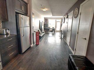 Photo 2: 59 2560 Pegasus Boulevard in Edmonton: Zone 27 Townhouse for sale : MLS®# E4213738