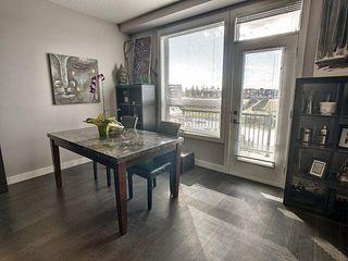 Photo 7: 59 2560 Pegasus Boulevard in Edmonton: Zone 27 Townhouse for sale : MLS®# E4213738