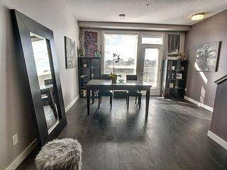 Photo 6: 59 2560 Pegasus Boulevard in Edmonton: Zone 27 Townhouse for sale : MLS®# E4213738