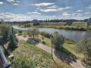 Photo 15: 59 2560 Pegasus Boulevard in Edmonton: Zone 27 Townhouse for sale : MLS®# E4213738