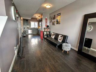 Photo 9: 59 2560 Pegasus Boulevard in Edmonton: Zone 27 Townhouse for sale : MLS®# E4213738