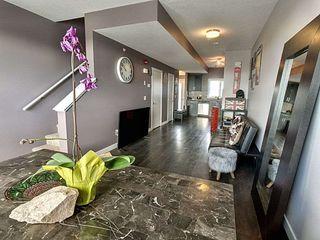 Photo 10: 59 2560 Pegasus Boulevard in Edmonton: Zone 27 Townhouse for sale : MLS®# E4213738