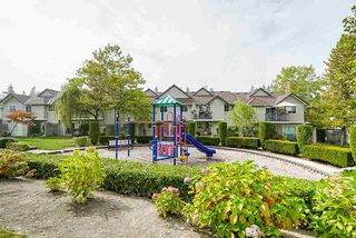 """Photo 36: 17 8716 WALNUT GROVE Drive in Langley: Walnut Grove Townhouse for sale in """"Willow Arbour"""" : MLS®# R2498725"""