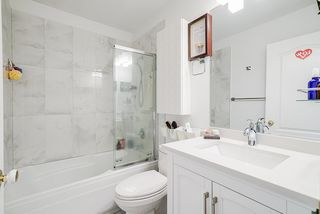"""Photo 18: 17 8716 WALNUT GROVE Drive in Langley: Walnut Grove Townhouse for sale in """"Willow Arbour"""" : MLS®# R2498725"""