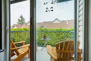 """Photo 13: 17 8716 WALNUT GROVE Drive in Langley: Walnut Grove Townhouse for sale in """"Willow Arbour"""" : MLS®# R2498725"""