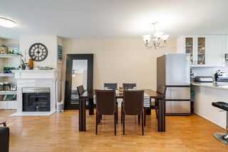 """Photo 7: 17 8716 WALNUT GROVE Drive in Langley: Walnut Grove Townhouse for sale in """"Willow Arbour"""" : MLS®# R2498725"""
