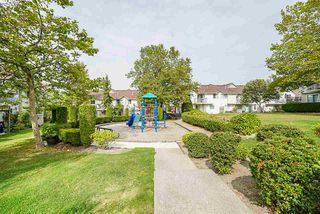 """Photo 37: 17 8716 WALNUT GROVE Drive in Langley: Walnut Grove Townhouse for sale in """"Willow Arbour"""" : MLS®# R2498725"""