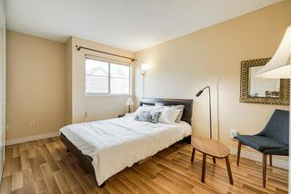 """Photo 20: 17 8716 WALNUT GROVE Drive in Langley: Walnut Grove Townhouse for sale in """"Willow Arbour"""" : MLS®# R2498725"""