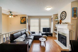 """Photo 5: 17 8716 WALNUT GROVE Drive in Langley: Walnut Grove Townhouse for sale in """"Willow Arbour"""" : MLS®# R2498725"""