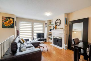 """Photo 4: 17 8716 WALNUT GROVE Drive in Langley: Walnut Grove Townhouse for sale in """"Willow Arbour"""" : MLS®# R2498725"""