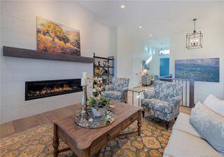 Photo 9: 259 Grange Drive, in Vernon: House for sale : MLS®# 10213436