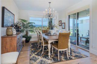 Photo 18: 259 Grange Drive, in Vernon: House for sale : MLS®# 10213436