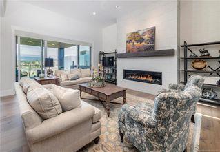 Photo 8: 259 Grange Drive, in Vernon: House for sale : MLS®# 10213436