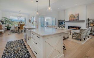 Photo 10: 259 Grange Drive, in Vernon: House for sale : MLS®# 10213436