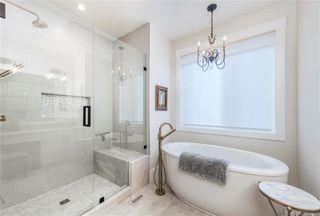 Photo 22: 259 Grange Drive, in Vernon: House for sale : MLS®# 10213436