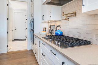 Photo 14: 259 Grange Drive, in Vernon: House for sale : MLS®# 10213436