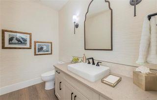Photo 6: 259 Grange Drive, in Vernon: House for sale : MLS®# 10213436