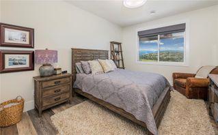 Photo 28: 259 Grange Drive, in Vernon: House for sale : MLS®# 10213436