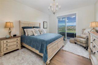 Photo 20: 259 Grange Drive, in Vernon: House for sale : MLS®# 10213436