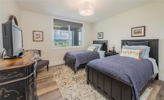 Photo 26: 259 Grange Drive, in Vernon: House for sale : MLS®# 10213436