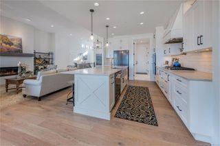 Photo 11: 259 Grange Drive, in Vernon: House for sale : MLS®# 10213436