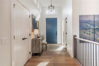 Photo 4: 259 Grange Drive, in Vernon: House for sale : MLS®# 10213436