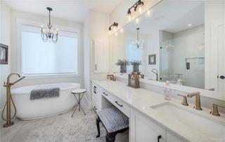 Photo 21: 259 Grange Drive, in Vernon: House for sale : MLS®# 10213436