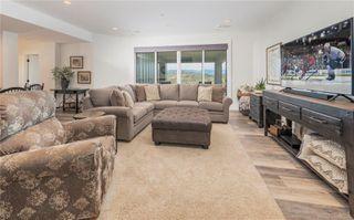 Photo 24: 259 Grange Drive, in Vernon: House for sale : MLS®# 10213436