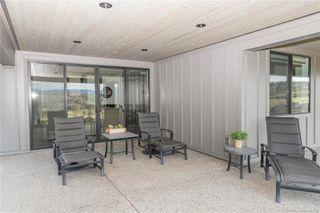 Photo 29: 259 Grange Drive, in Vernon: House for sale : MLS®# 10213436