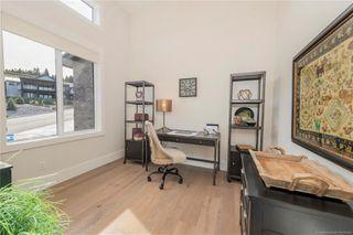 Photo 5: 259 Grange Drive, in Vernon: House for sale : MLS®# 10213436