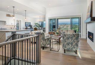 Photo 7: 259 Grange Drive, in Vernon: House for sale : MLS®# 10213436